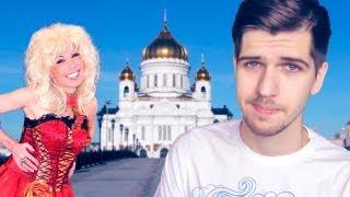 UsachevToday - Осенний призыв и концерт в ХХС