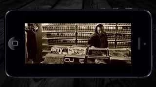 PRINCE KAY ONE   Nichts Als Die Wahrheit | Official Video