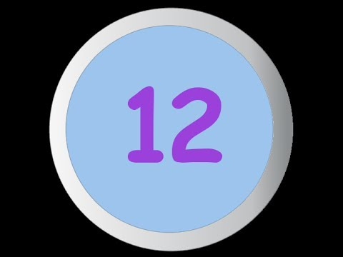 Video of Visual Memory Game- 12sec Kids