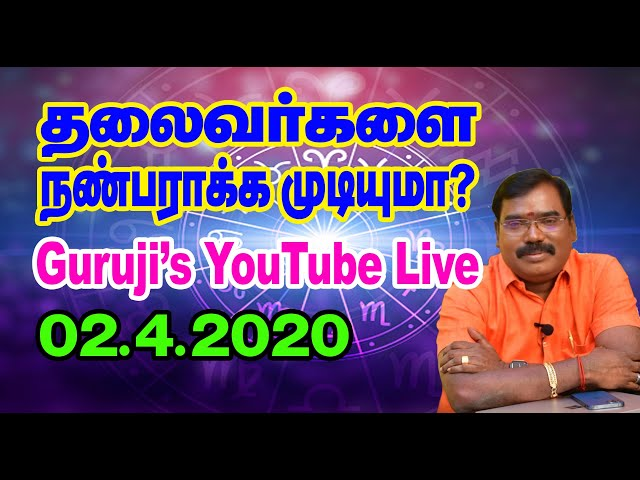 Free Live Chat 2.4.2020