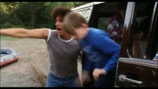 Trailer of Wet Hot American Summer (2001)