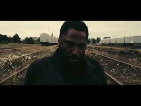 TENET - Official Trailer