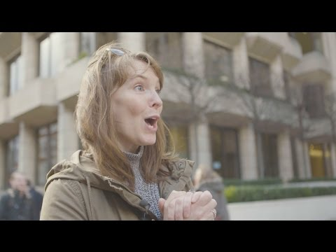 Kodak Commercial for Kodak Moments (2017) (Television Commercial)