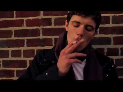 Lil Dicky - Ex-Boyfriend (Official Video)