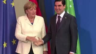 Туркменистан: иная правда (заключение)