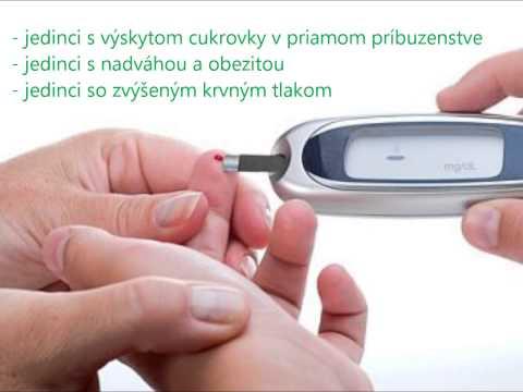 Použití propolisu diabetu