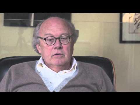 Vidéo de Pierre Darmon