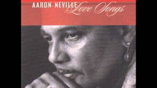 Aaron Neville – I Can't Imagine