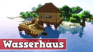 Descargar MP De Wie Haus Bauen Gratis BuenTemaMpcom - Minecraft mittelalter haus bauen deutsch