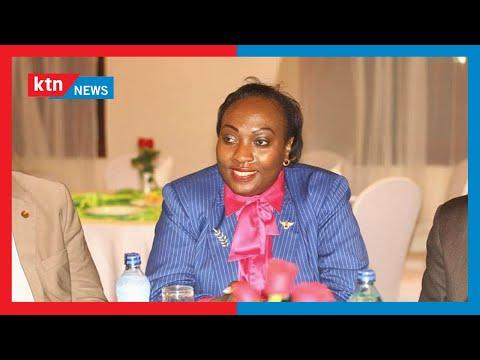Mzozo wa uongozi wa Nairobi waendelea kutokota baada ya mahakama kusitisha kuapishwa kwa Kananu