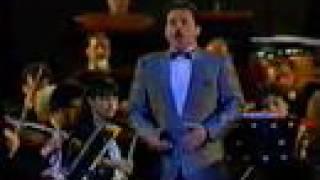 Salvatore Fisichella - Che gelida manina