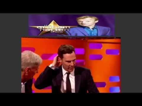 The Graham Norton Show Season 14 Episode 1 Full HD