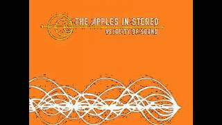 The Apples In Stereo - Rainfall