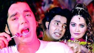 Lollypop Lagelu Pawan Singh 2020 Video Song Bhojpuri Hit Song