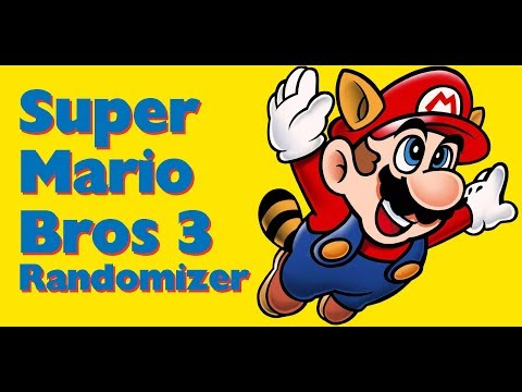 Download The Super Mario Land Series Gaming Historian Video 3GP Mp4