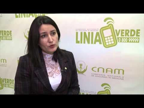 Как оформить медицинскую страховку иностранным гражданам