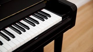 6 Hour Relaxing Piano Music: Meditation Music, Relaxing Music, Soothing Music, Relaxation, ☯2343