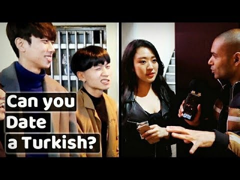 Download How To Date In Turkey Turkish Culture Video 3GP Mp4 FLV HD