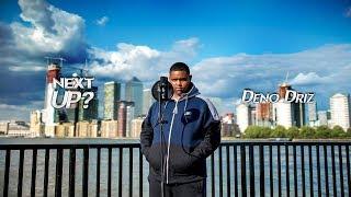 Deno   Next Up? [S1.E47] | @MixtapeMadness