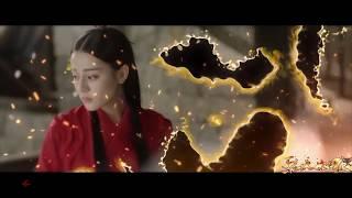 [Vietsub_Hán Việt MV] Dục Hỏa Thành Thi - 浴火成詩 l Địch Lệ Nhiệt Ba, Mao Bất Dịch |OST Liệt Hỏa Như Ca