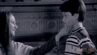 تحميل اغاني Ramy Sabry بحبك يا امى i love رامي صبري MP3