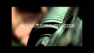 50 Cent Gun - Original Film Music #1