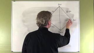 Geometry 7-3 Special Right Triangles