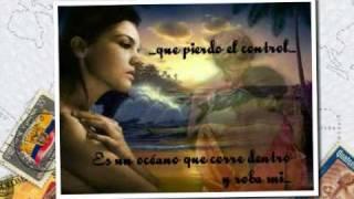 Extraño Sentimiento - Luis Fonsi.wmv