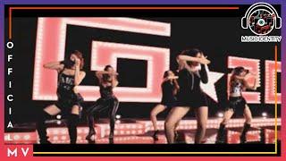 Don't Worry - G-TWENTY [Official MV]