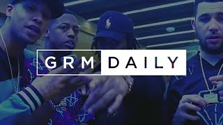 Asco   Money Mitch [Music Video] | GRM Daily