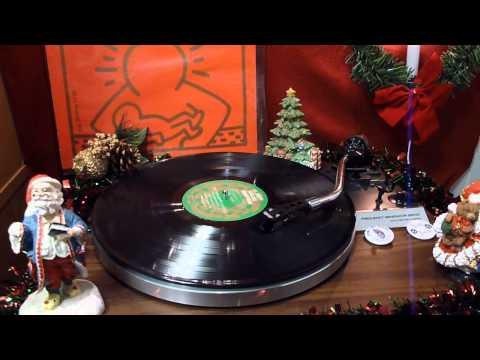 (Christmas) Alison Moyet- The Coventry Carol