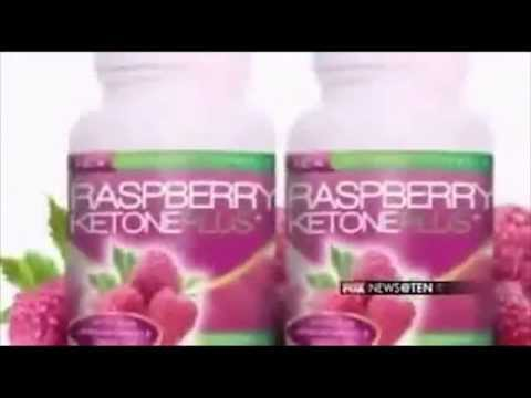 What Is The Best Raspberry Ketone To Buy | GET 100% FREE SAMPLE To Your Door!!!