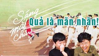 SÁNG MẮT CHƯA? (MV) | TRÚC NHÂN (#SMC?) | ตาสว่างหรือยัง (Cùng VNCO reaction)