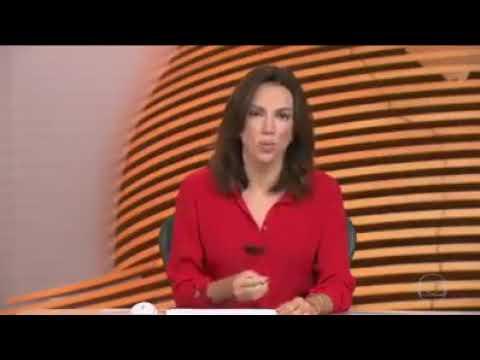 Escolas públicas de Aldeias Altas-MA .da metade de milho pros alunos