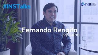 DYNAMO – Fernando Rengifo