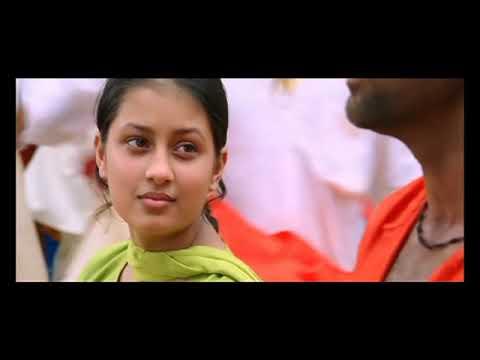 Deva Shree Ganesha - Agneepath Official Full Song Video Hrithik Roshan Priyanka Chopra Ajay Atul