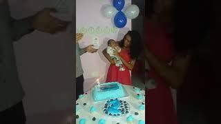 2 Mêsversario  Do Meu Bebê Arthur Felipe
