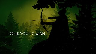 The World of Pangea - Epic Fantasy Book Trailer
