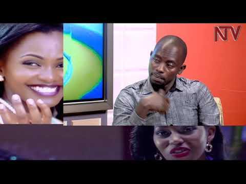 NTV Mwasuze Mutya: Emboozi ya Nicholus Kulaba eyabulwako ab'enganda ze