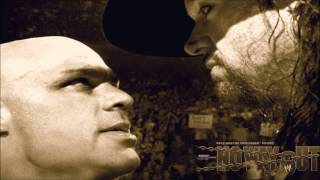 No Way Out 2006 theme song Deadly Game by Theory of a Deadman