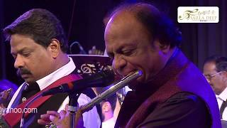 Satyam Shivam Sundaram | Sarita Rajesh | Laxmikant Pyarelal Nite
