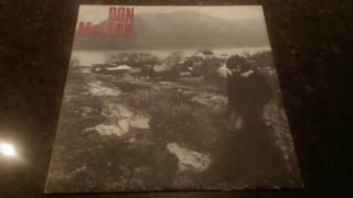 Dreidel Don McLean