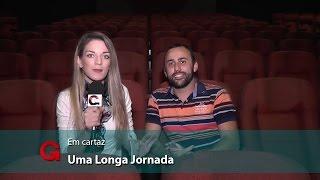 Grandes estreias entram em cartaz no Cine Teatro 14 bis de Guaxupé