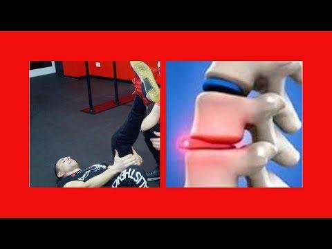 Il grado di artrosi articolare talo-navicolare
