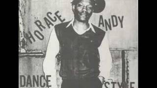Horace Andy 'Skylarking'