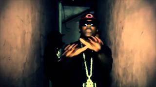 Ace Hood - Gangsta Shit