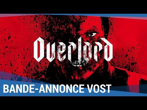 Overlord Paramount Pictures France