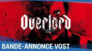 Trailer of Overlord (2018)