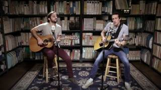 Gambar cover The Revivalists - Wish I Knew You - 5/11/2017 - Paste Studios, New York, NY
