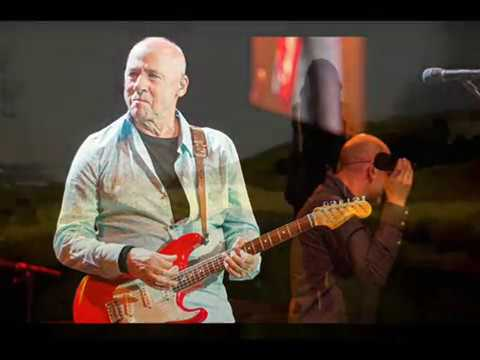 Darling Pretty Lyrics  ,very beautiful song by  Mark Knopfler  🎶 🎶